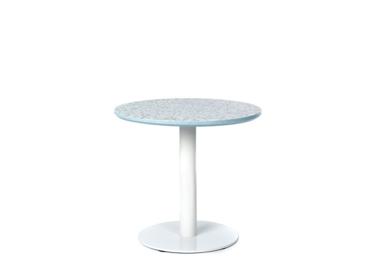 terrazzo-bleu-2-table-bentu-design