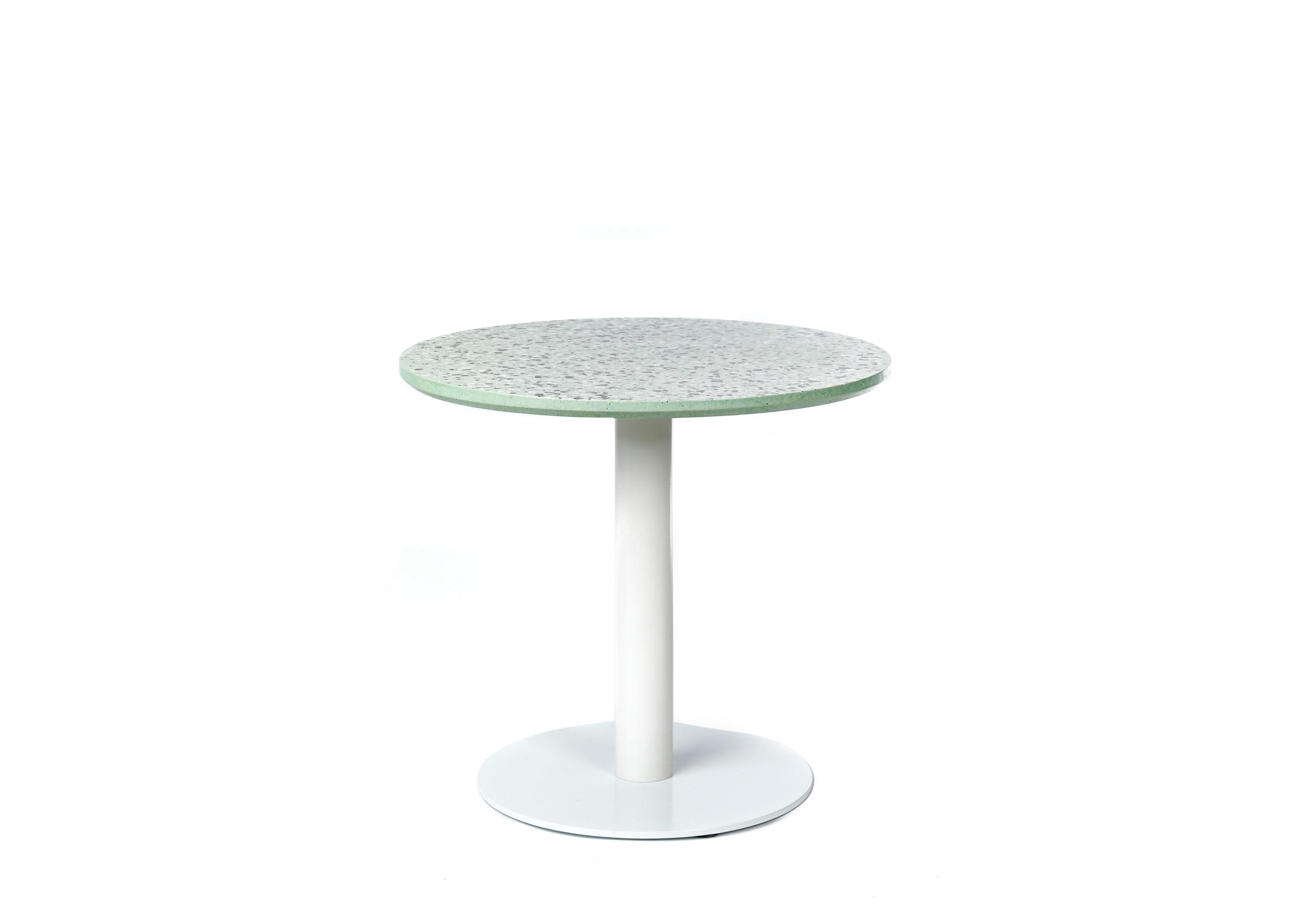 terrazzo-vert-table-bentu-design-2