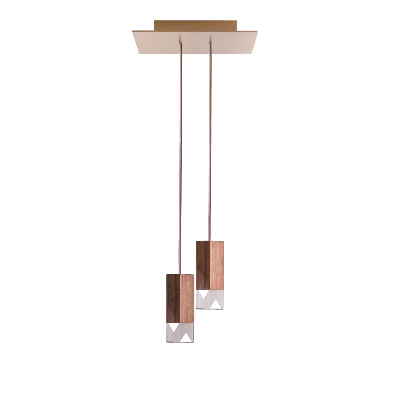 DuetChandelier-Formaminima-Wood-3