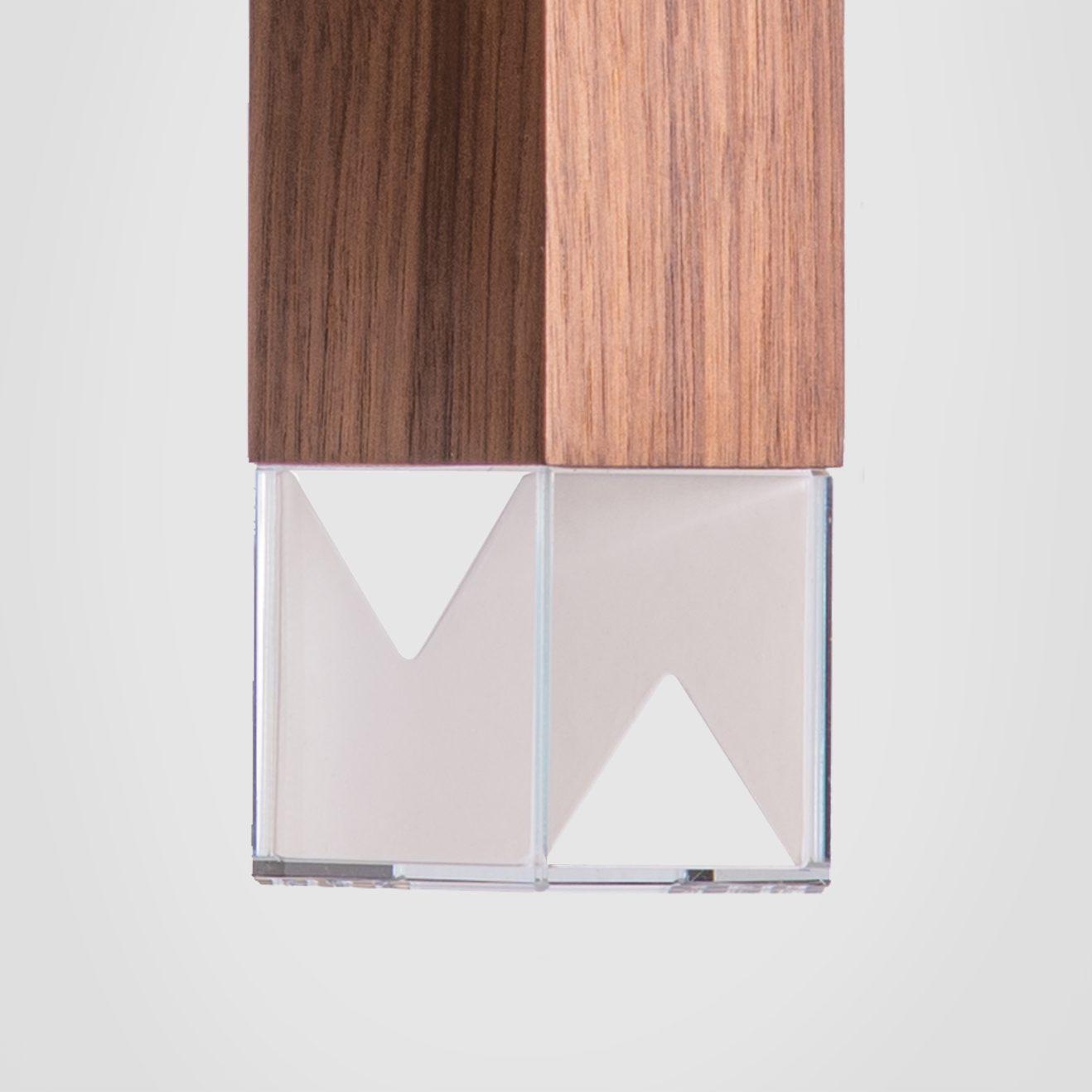 DuetChandelier-Formaminima-Wood-4