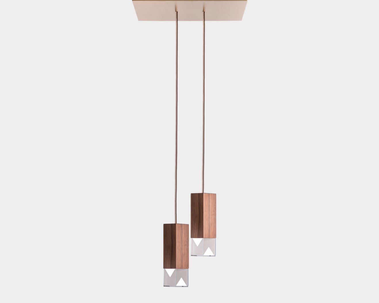 LampOne-DuetChandelier-Formaminima-Wood-1