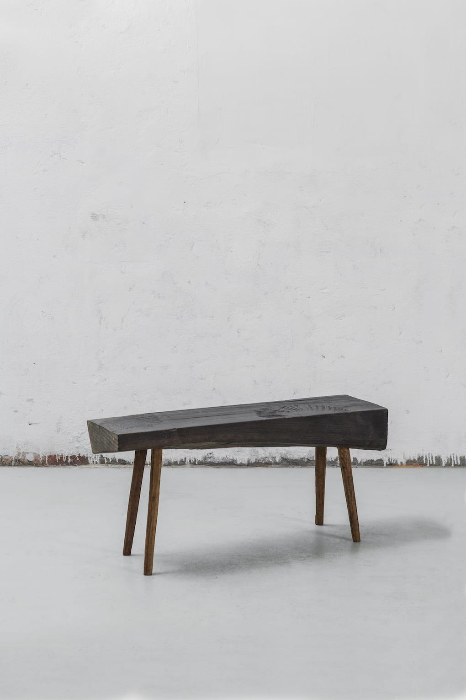 soha-concept-table-4-4