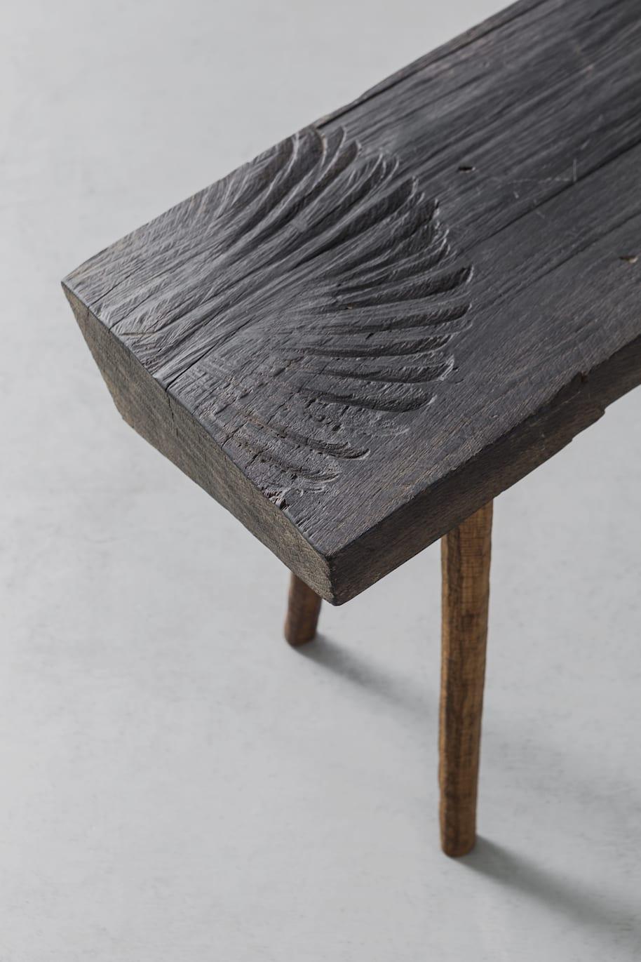 soha-concept-table-4-3