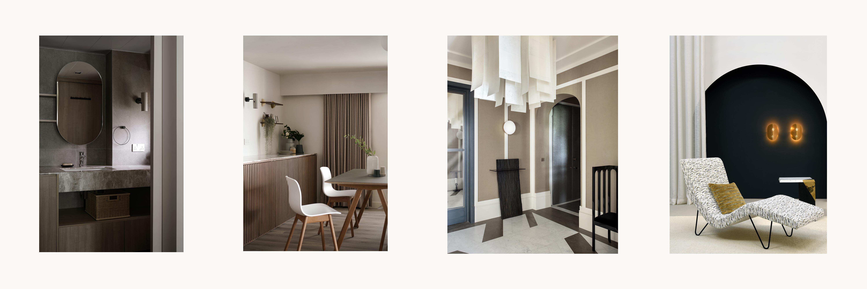 Interiors_Savannah_Bay_Design