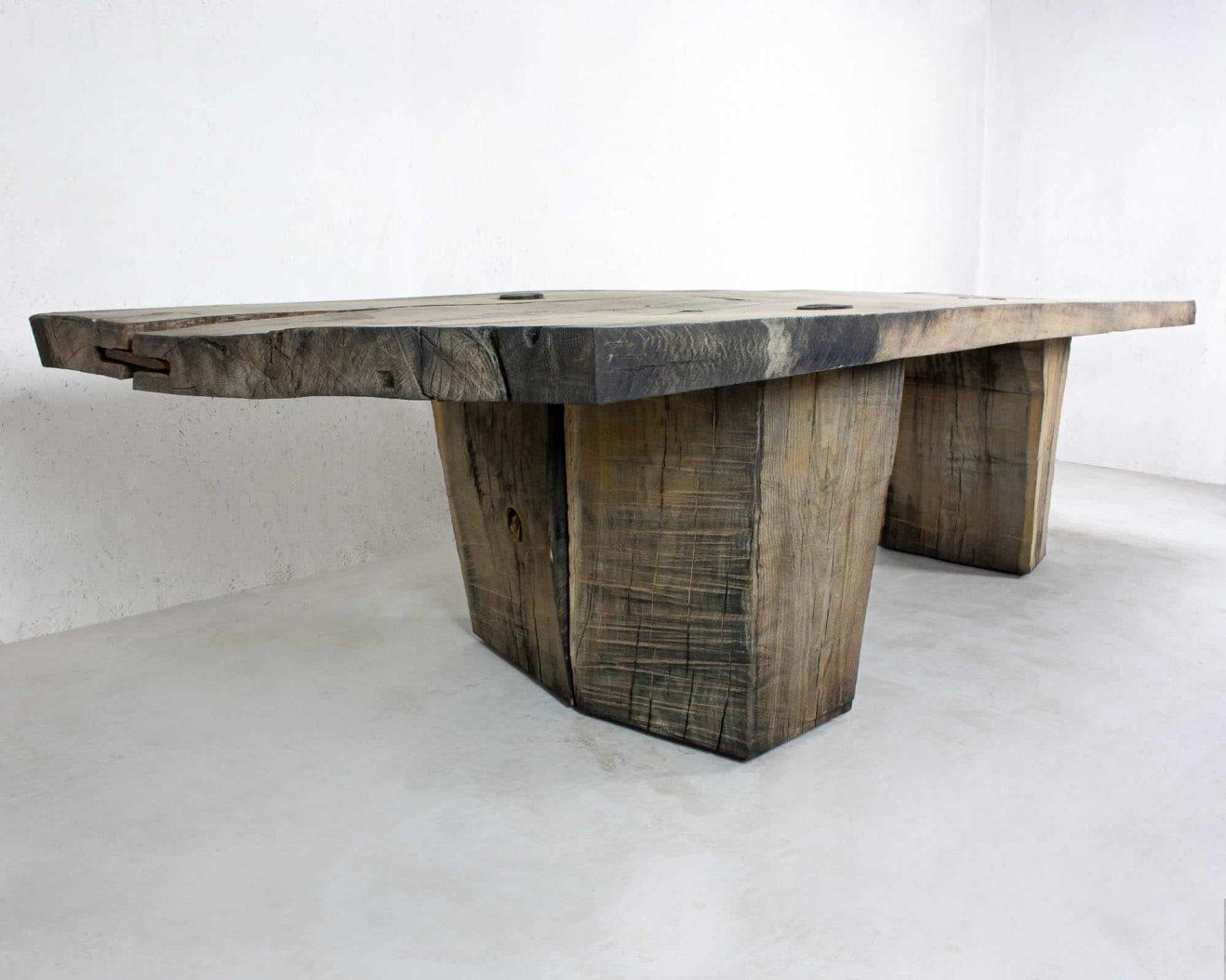 Soha-Massive-Table-Oak-ter-2
