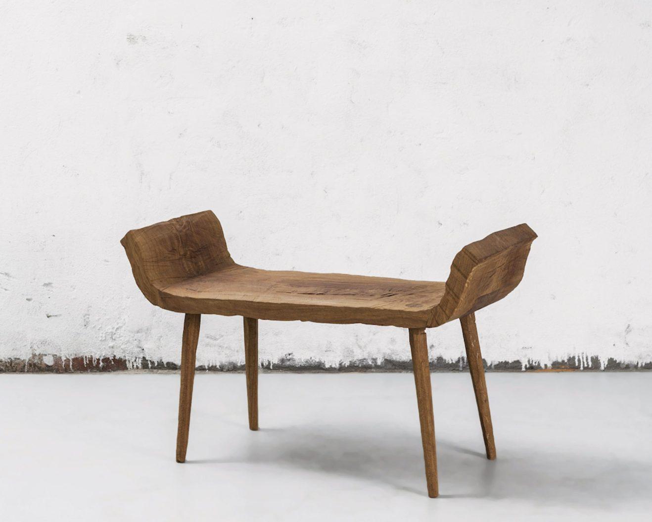 soha-concept-bench-12-1