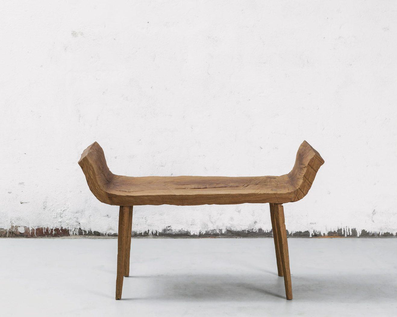 soha-concept-bench-12-2