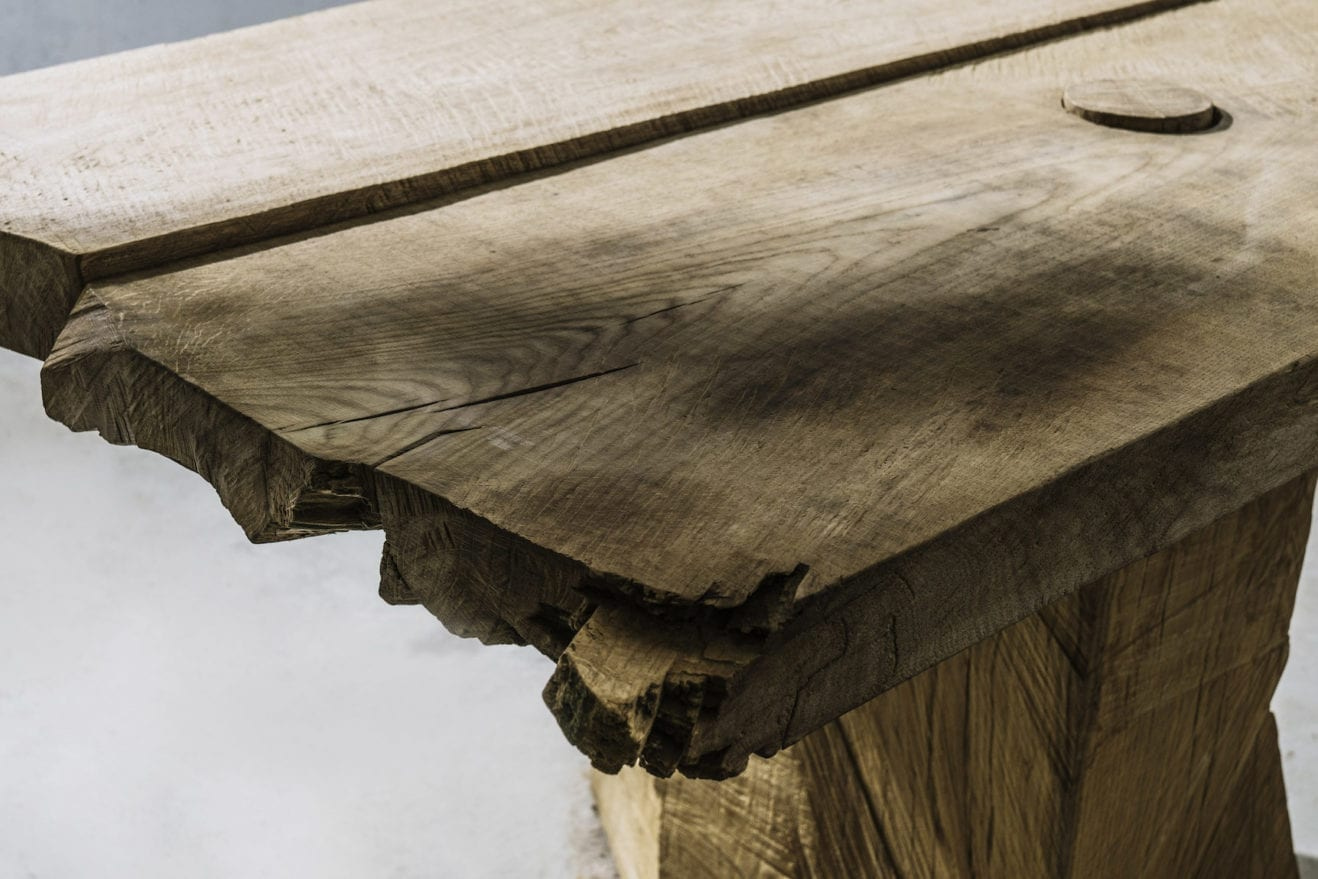 soha-concept-denis-milovanov-table-massive-3