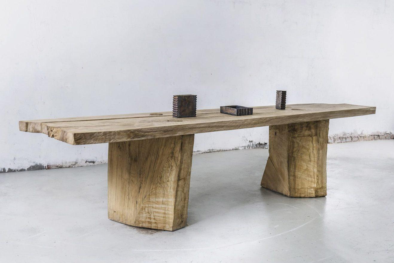 soha-concept-denis-milovanov-table-massive-5