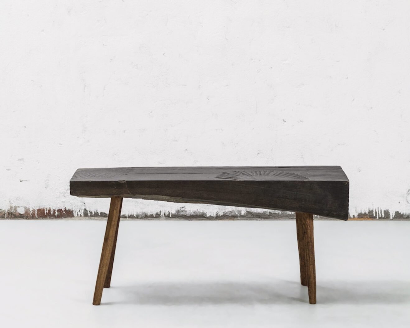 soha-concept-table-4-1