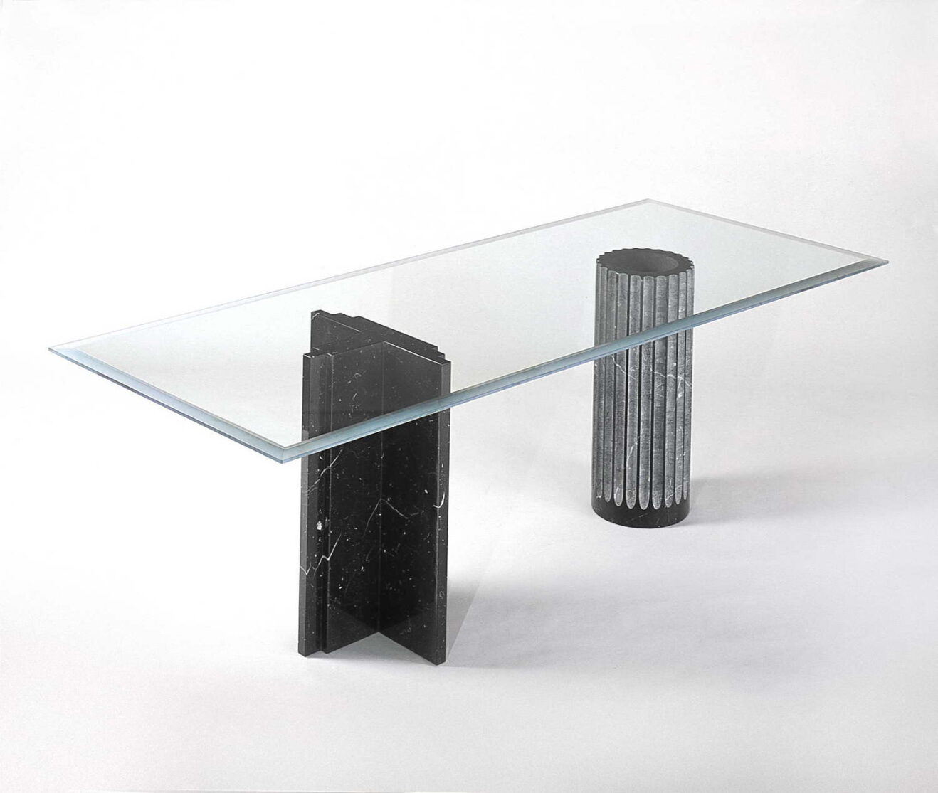 Adolfo-Natalini-Table-Antiquaria-4850
