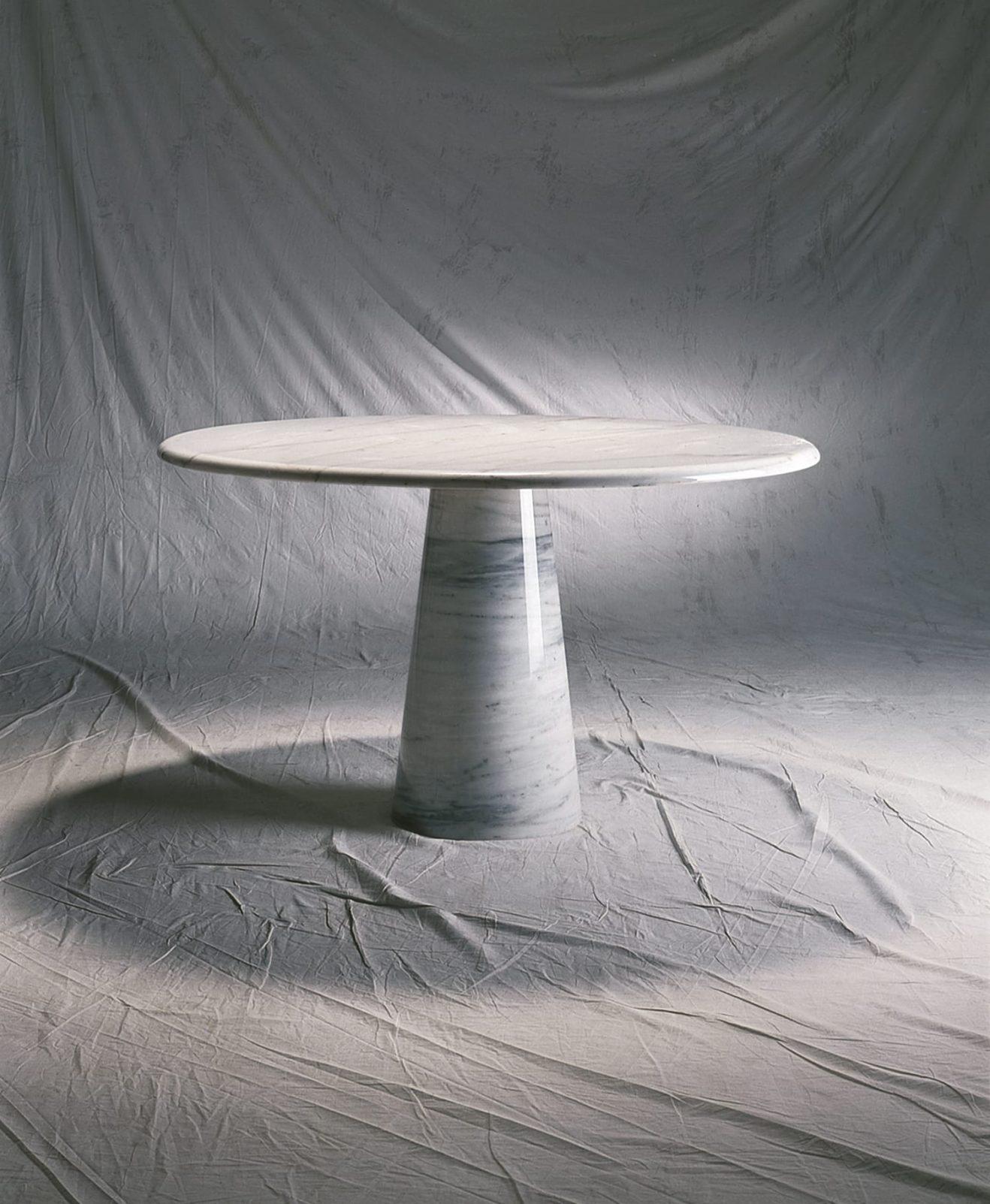 PierAlessandro-Giusti-Egidio-Di-Rosa-Colonnata2-4200-5100