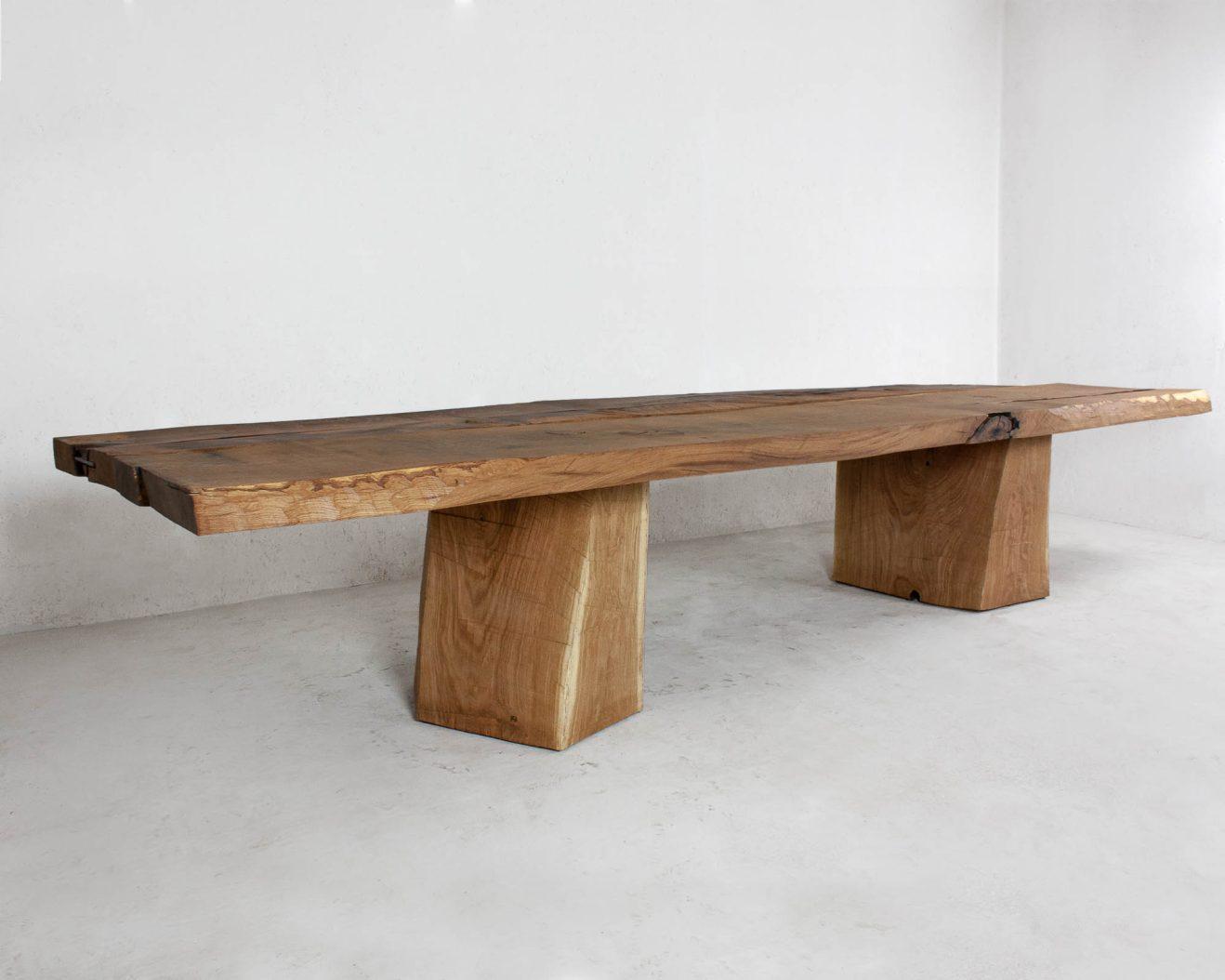 Soha-Massive-Table-Oak