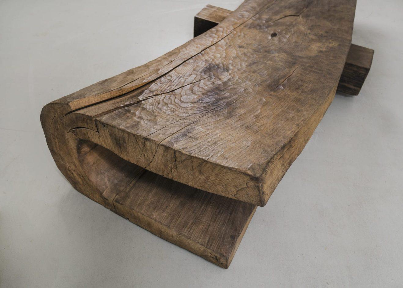 soha-denis-milovanov-massive-bench-1
