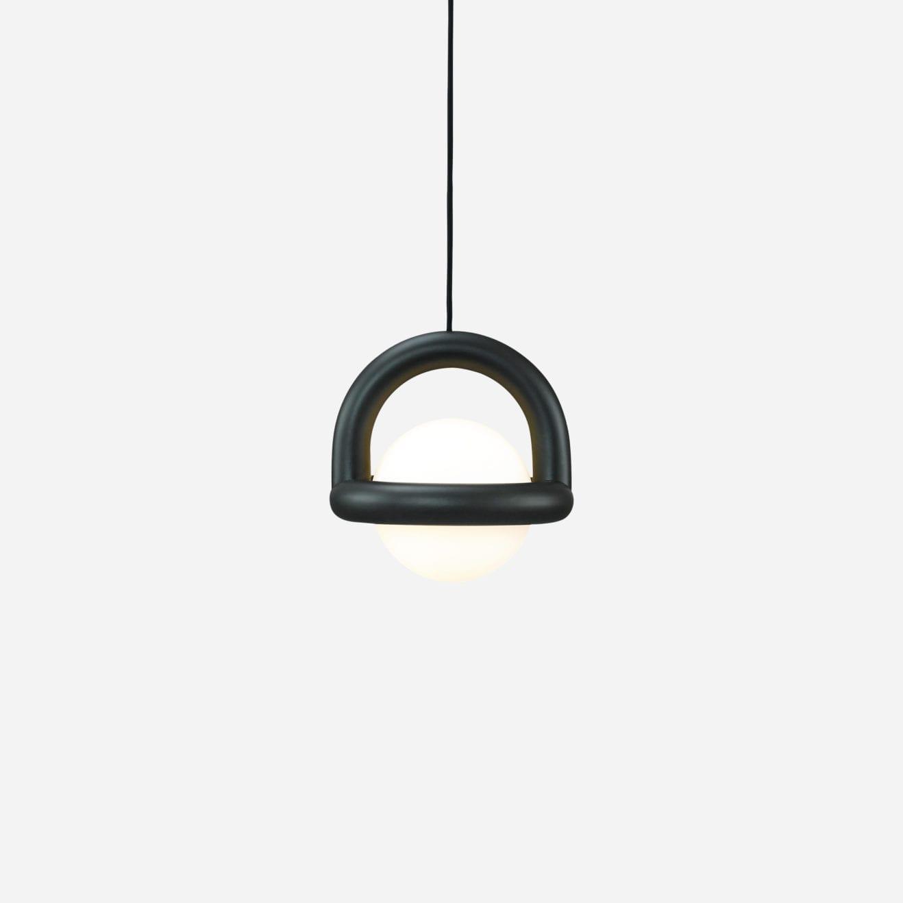 Ago-Lighting-balloon-pendant-3