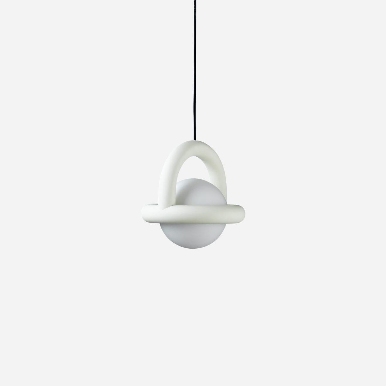 Ago-Lighting-balloon-pendant-4