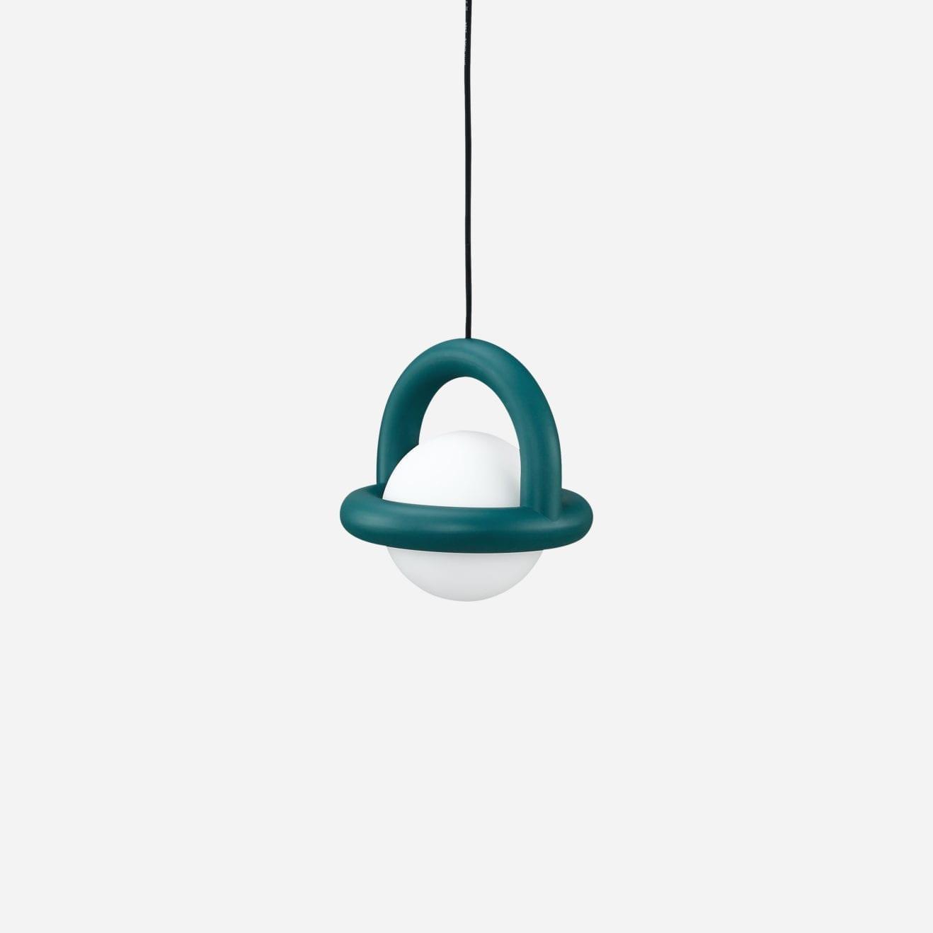 Ago-Lighting-balloon-pendant-5