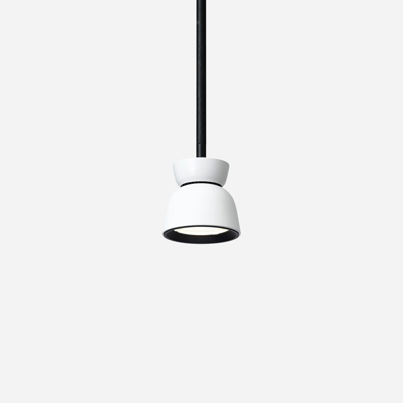 Spots Bell par AGO 3