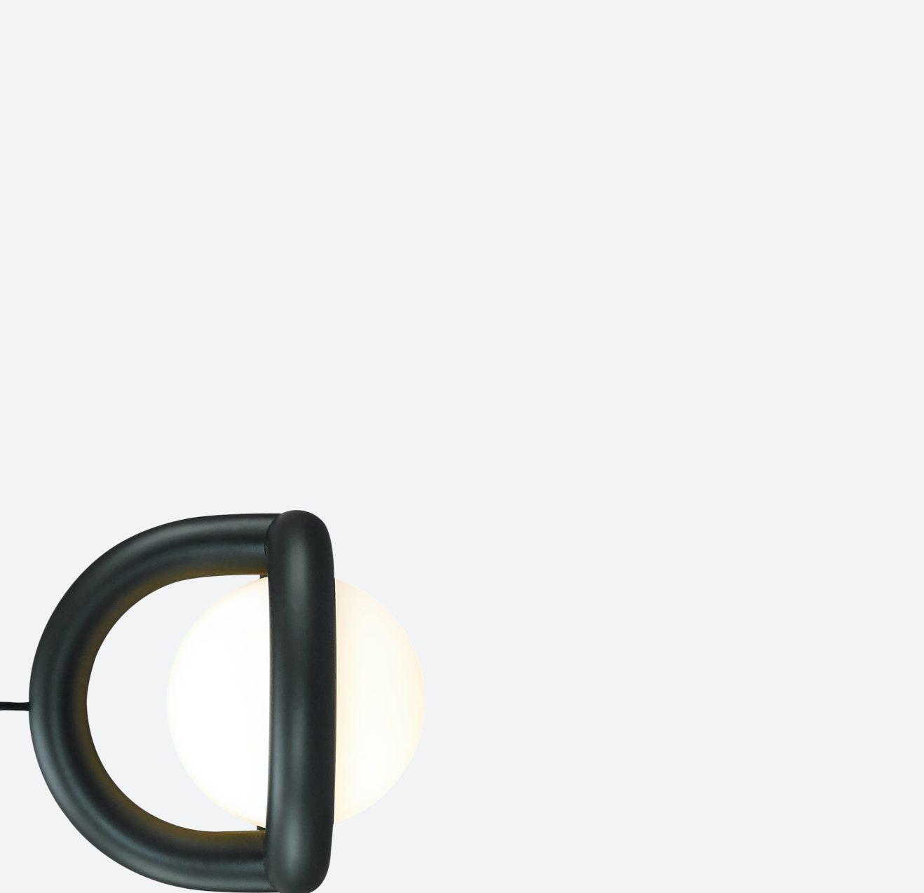 Lampes à poser Balloon par AGO 2