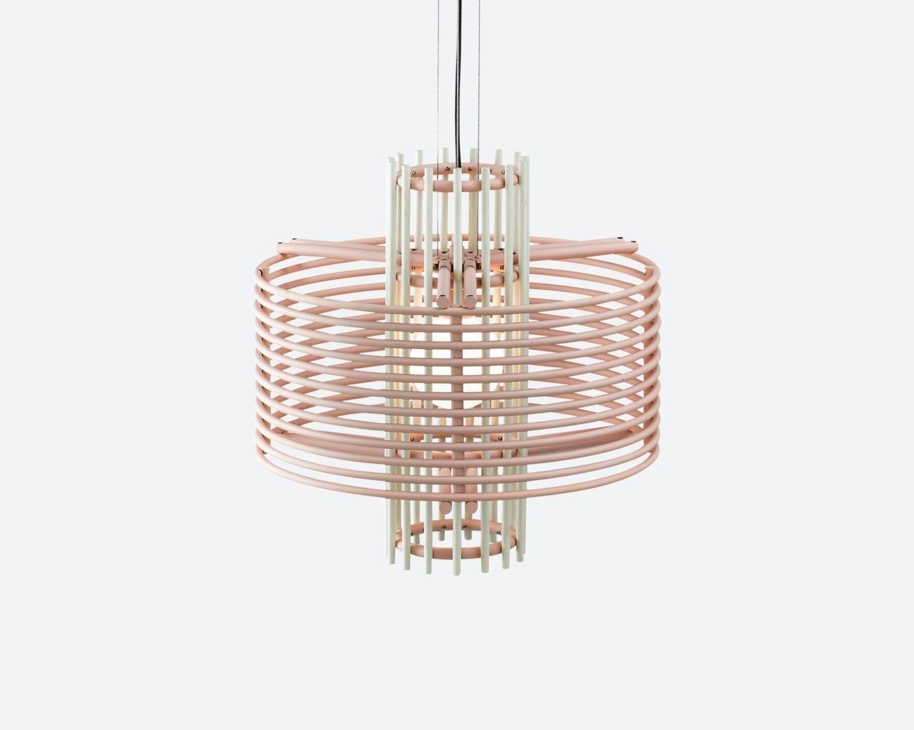 ago-lighting-nova-pendant-1