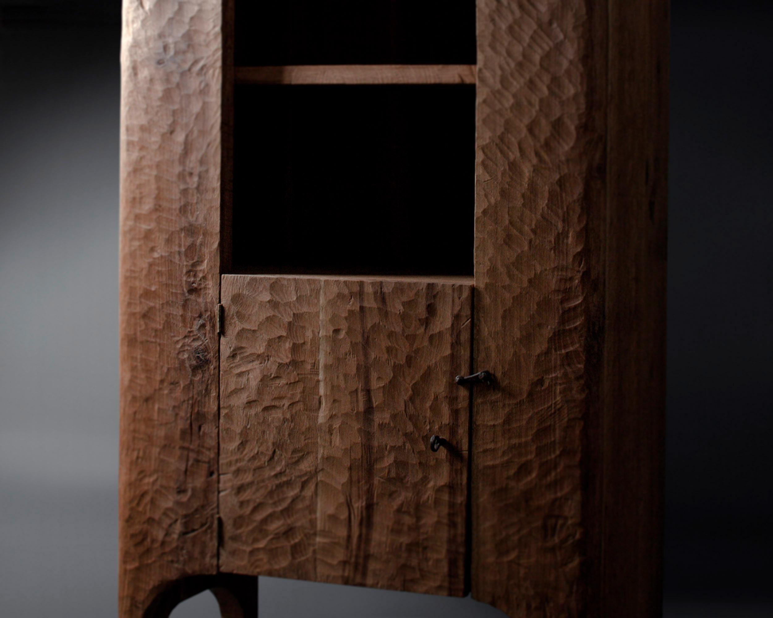 armoire-soha-concept-denis-milovanov