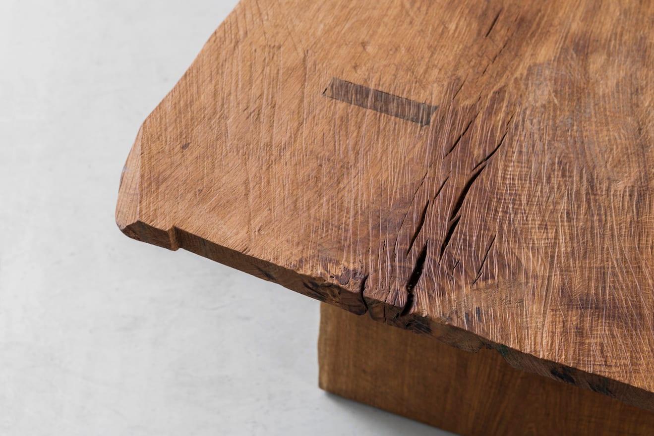 Soha-Concept-Table-n2-Savannah-Bay-Gallery-3
