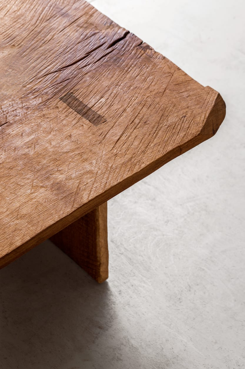Soha-Concept-Table-n2-Savannah-Bay-Gallery-4