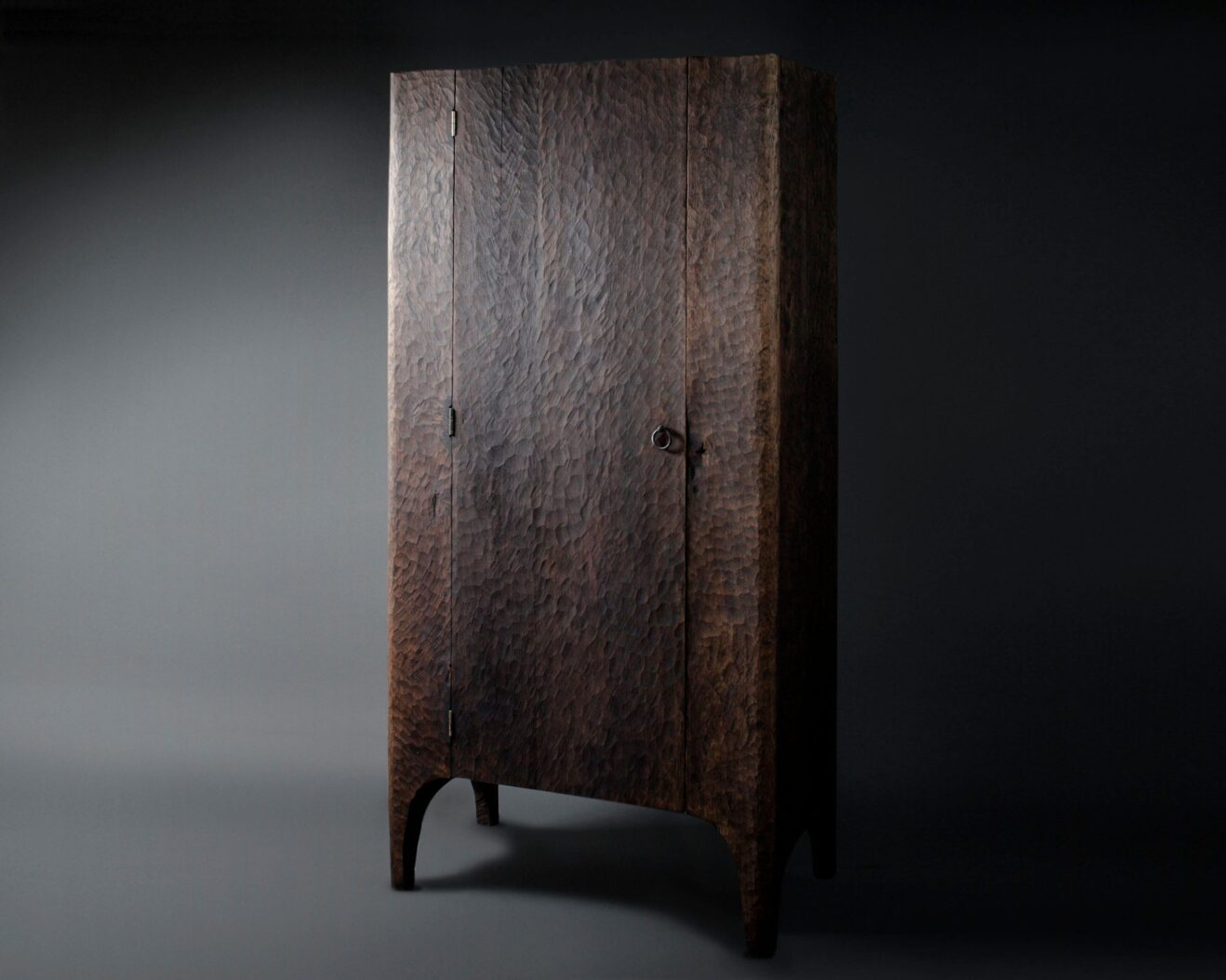 Wardrobe-Soha-Concept-Savannah-Bay-Gallery
