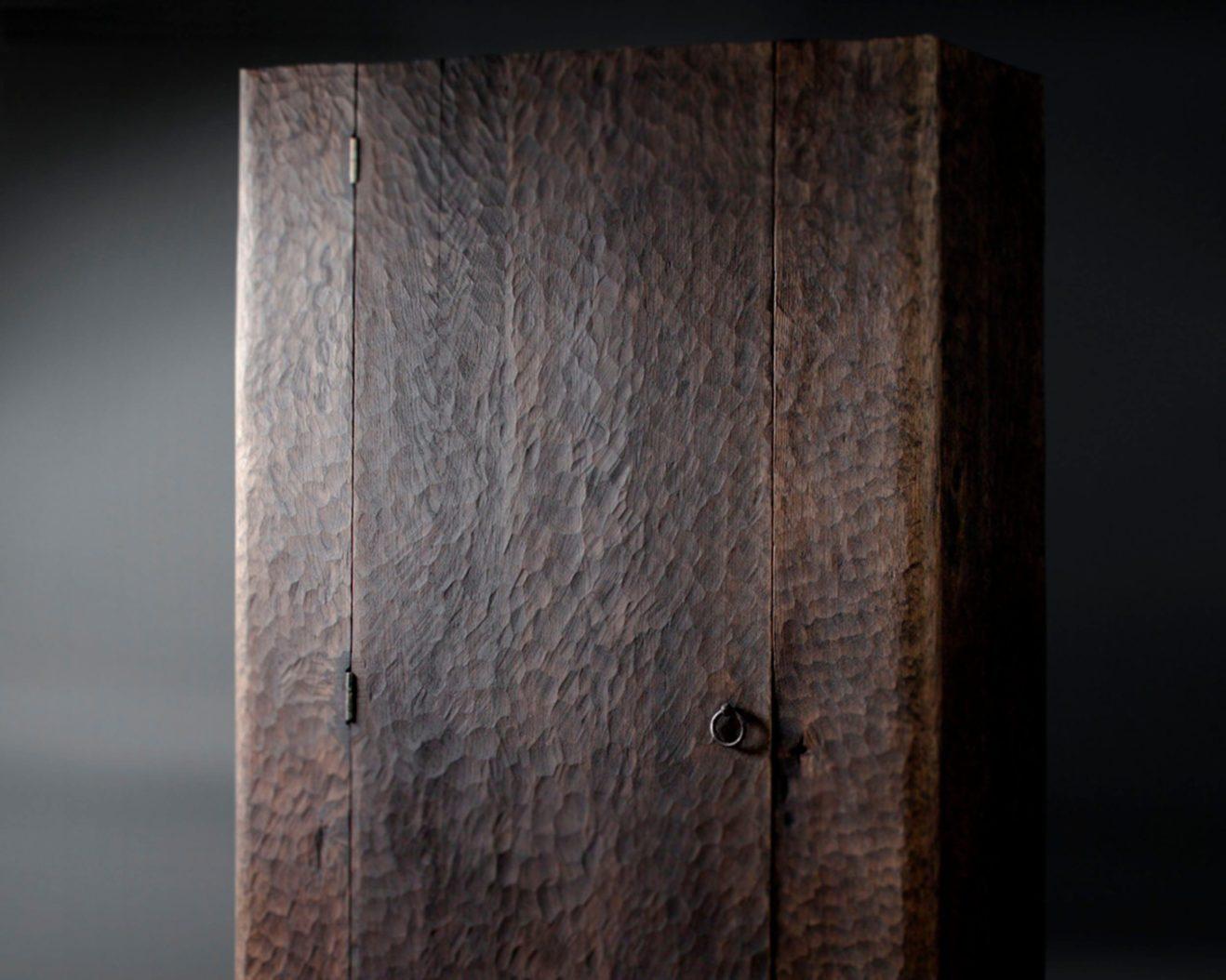 Wardrobe-Soha-Concept-Savannah-Bay-Gallery-2