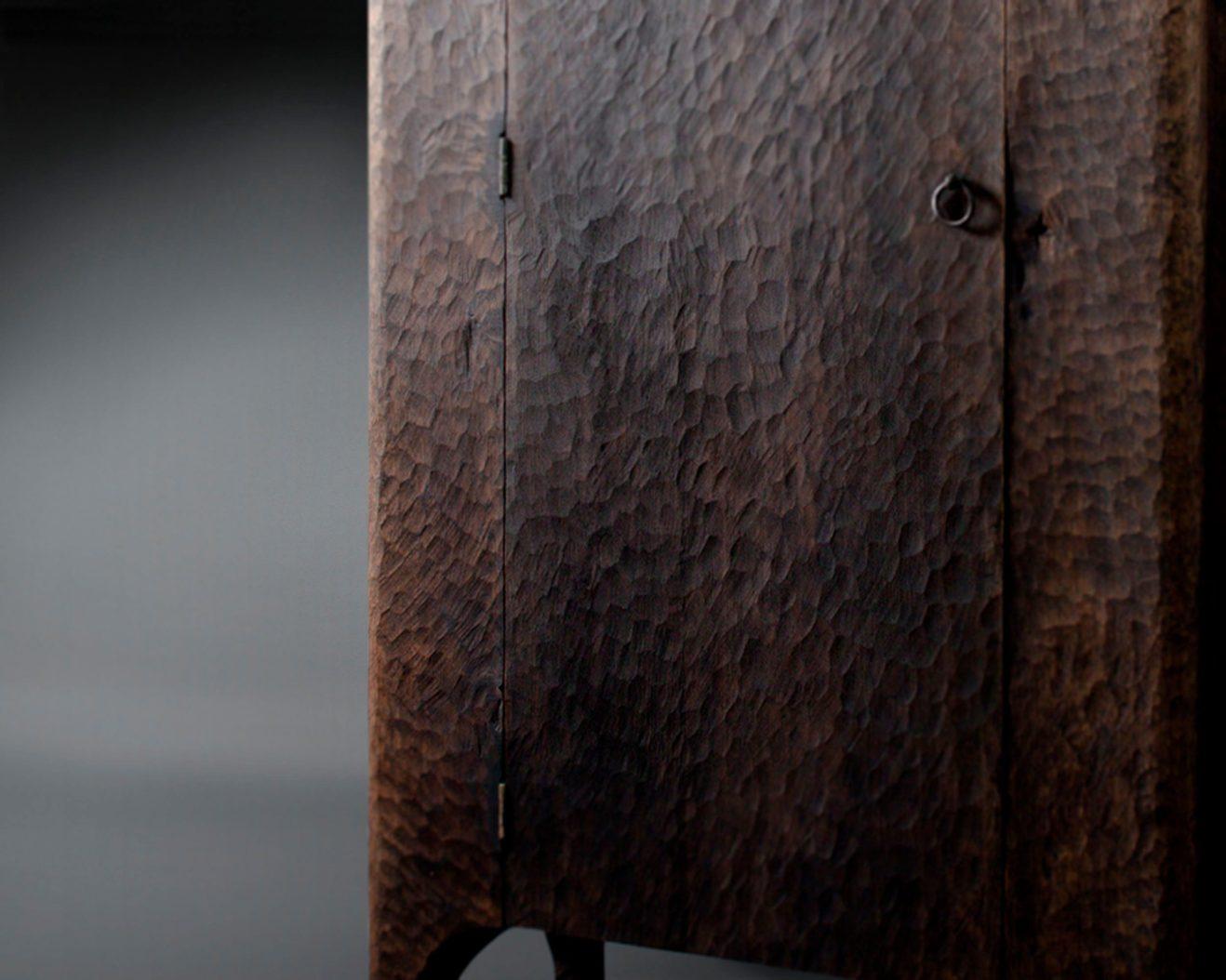 garde-robe-soha-concept-denis-milovanov