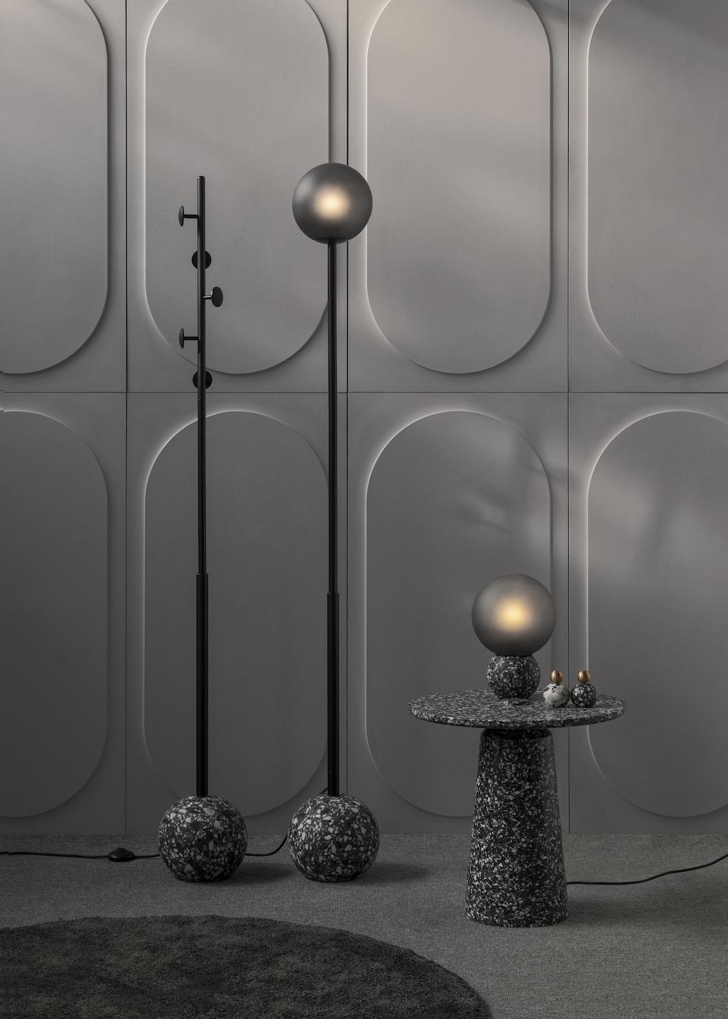 Bentu-Design-Terrazzo-Lamp-8-set-2
