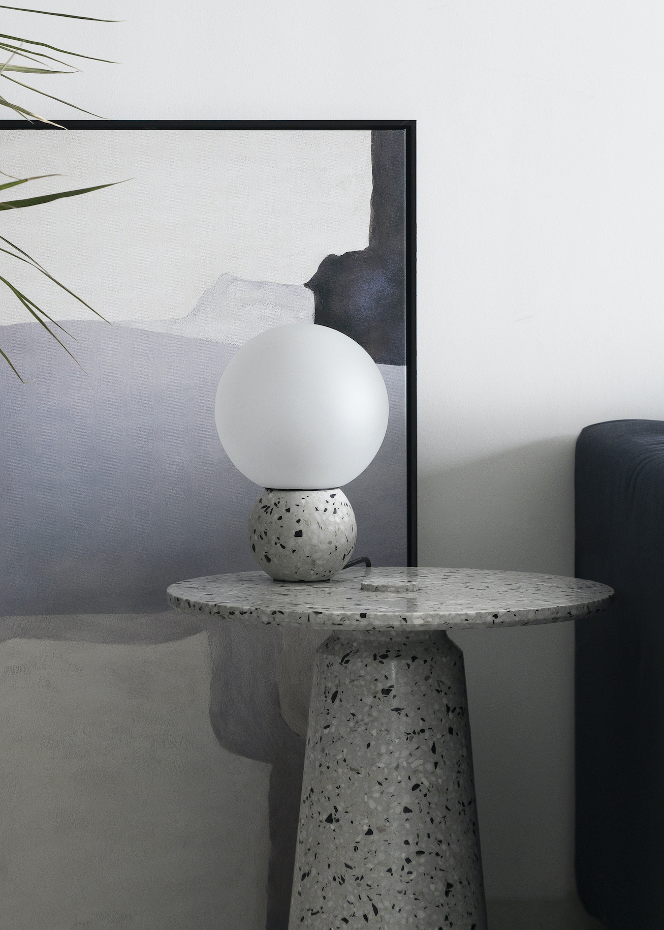 Bentu-Design-Terrazzo-Lamp-8-set
