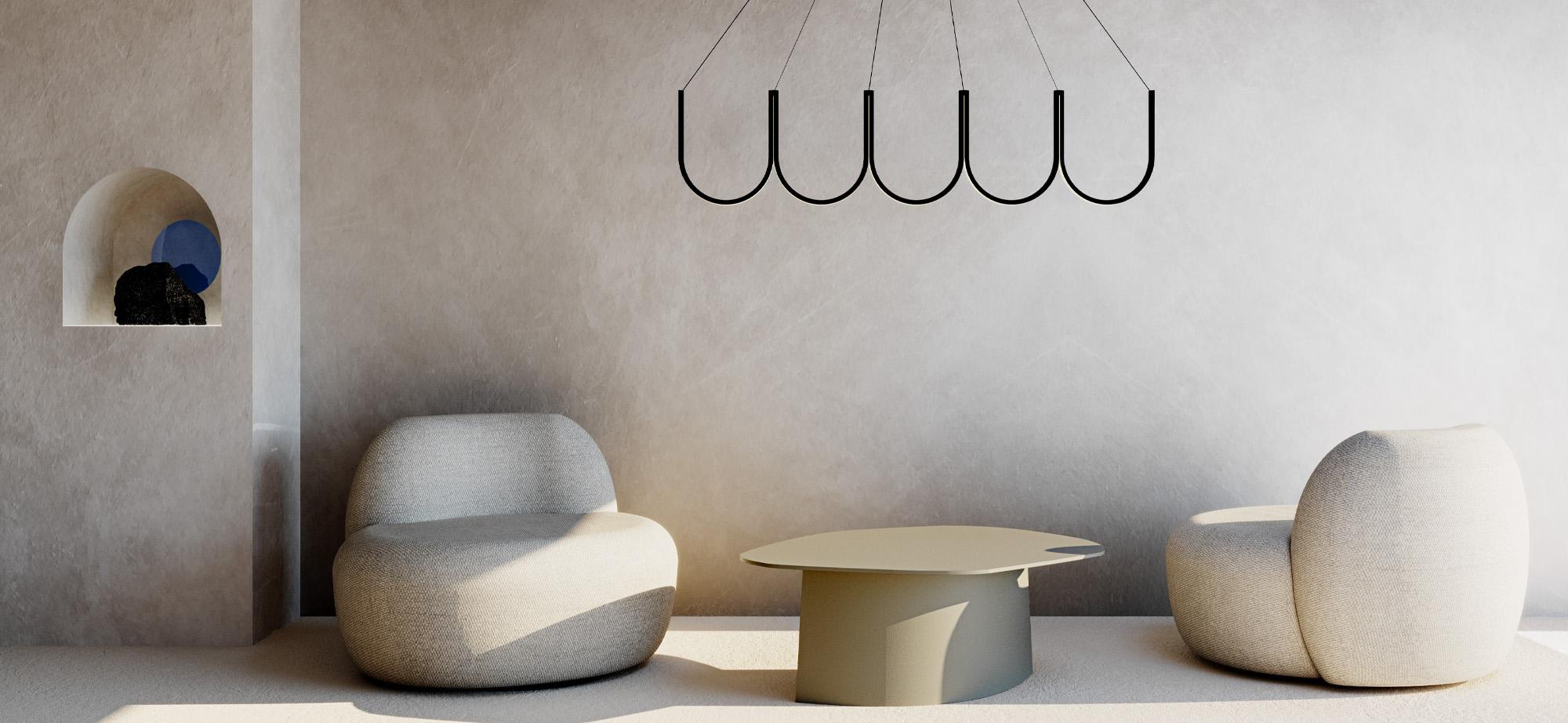 Savannah_Bay_Gallery_Design_Contemporary_Furniture
