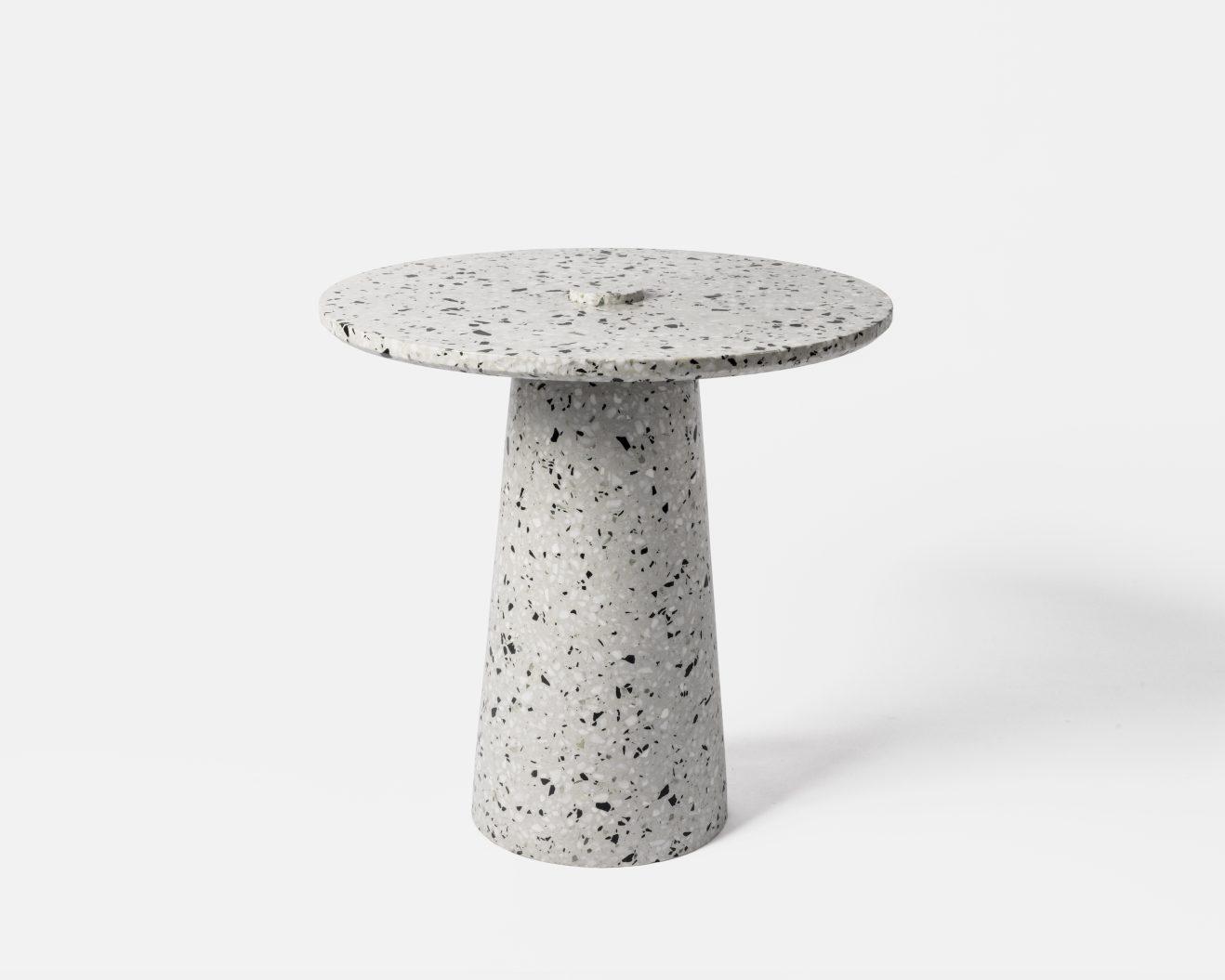 Bentu-Design-Table-Terrazzo-8-White-1