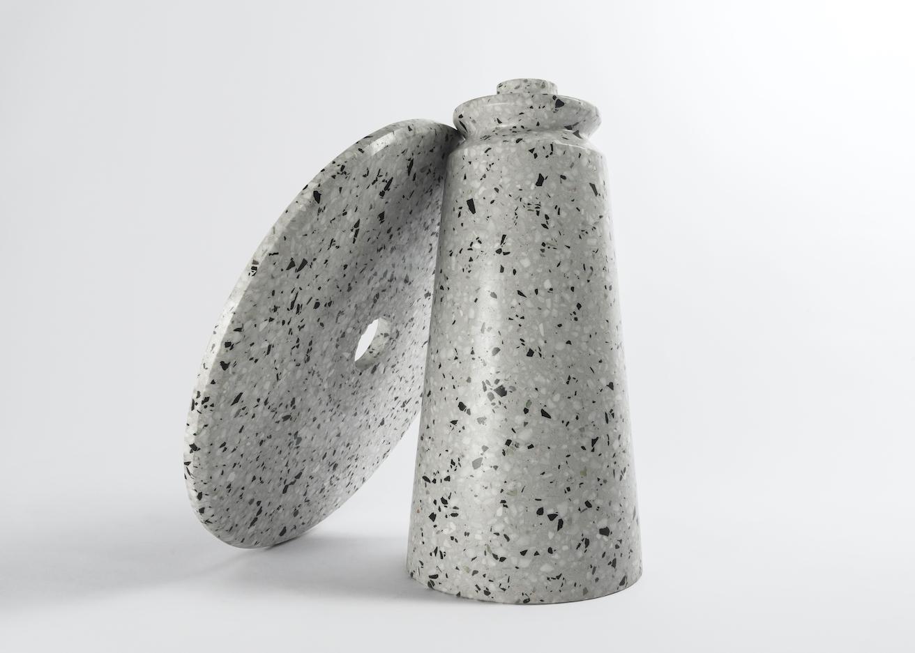 Bentu-Design-Table-Terrazzo-8-White-3