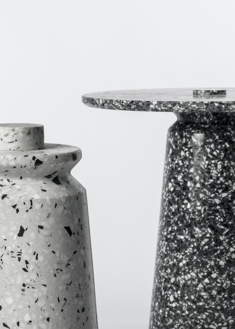 Bentu-Design-Table-Terrazzo-8-detail