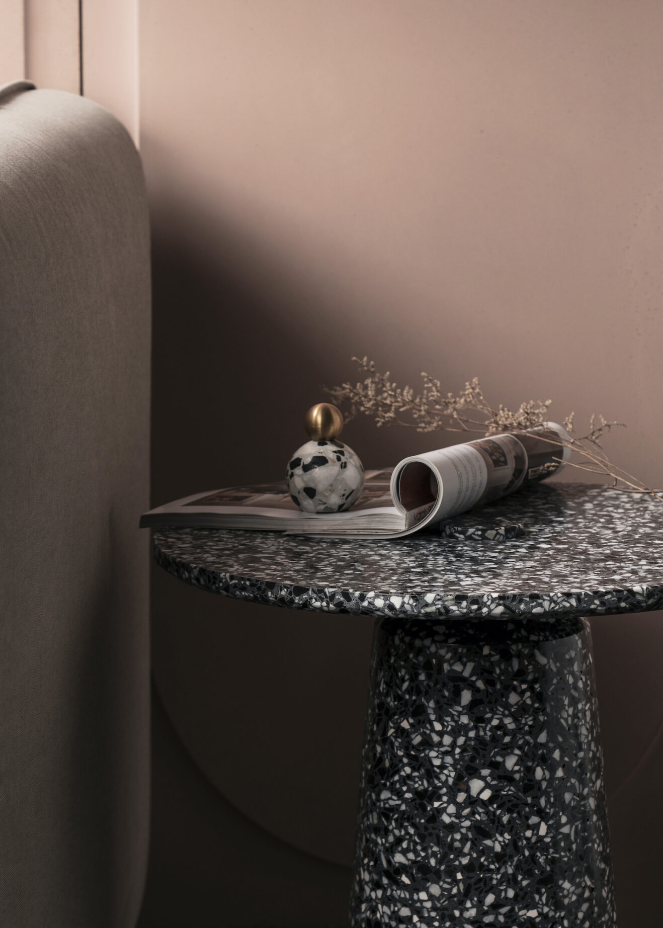 Bentu-Design-Table-Terrazzo-8-set4