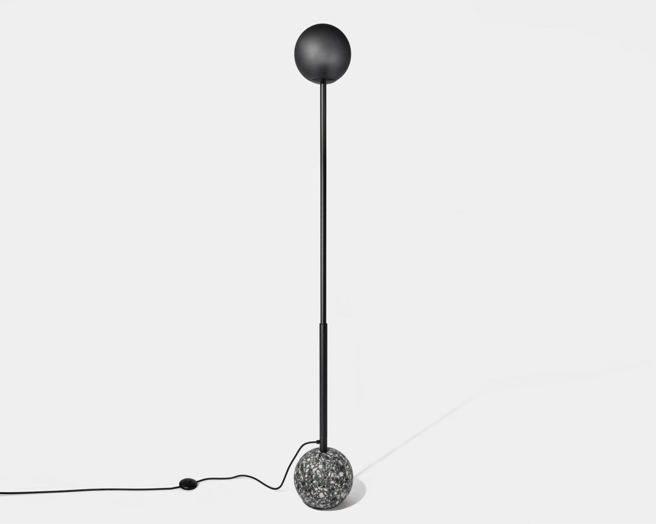 BentuDesign-Black-Terrazzo-Floor-Lamp-8-1