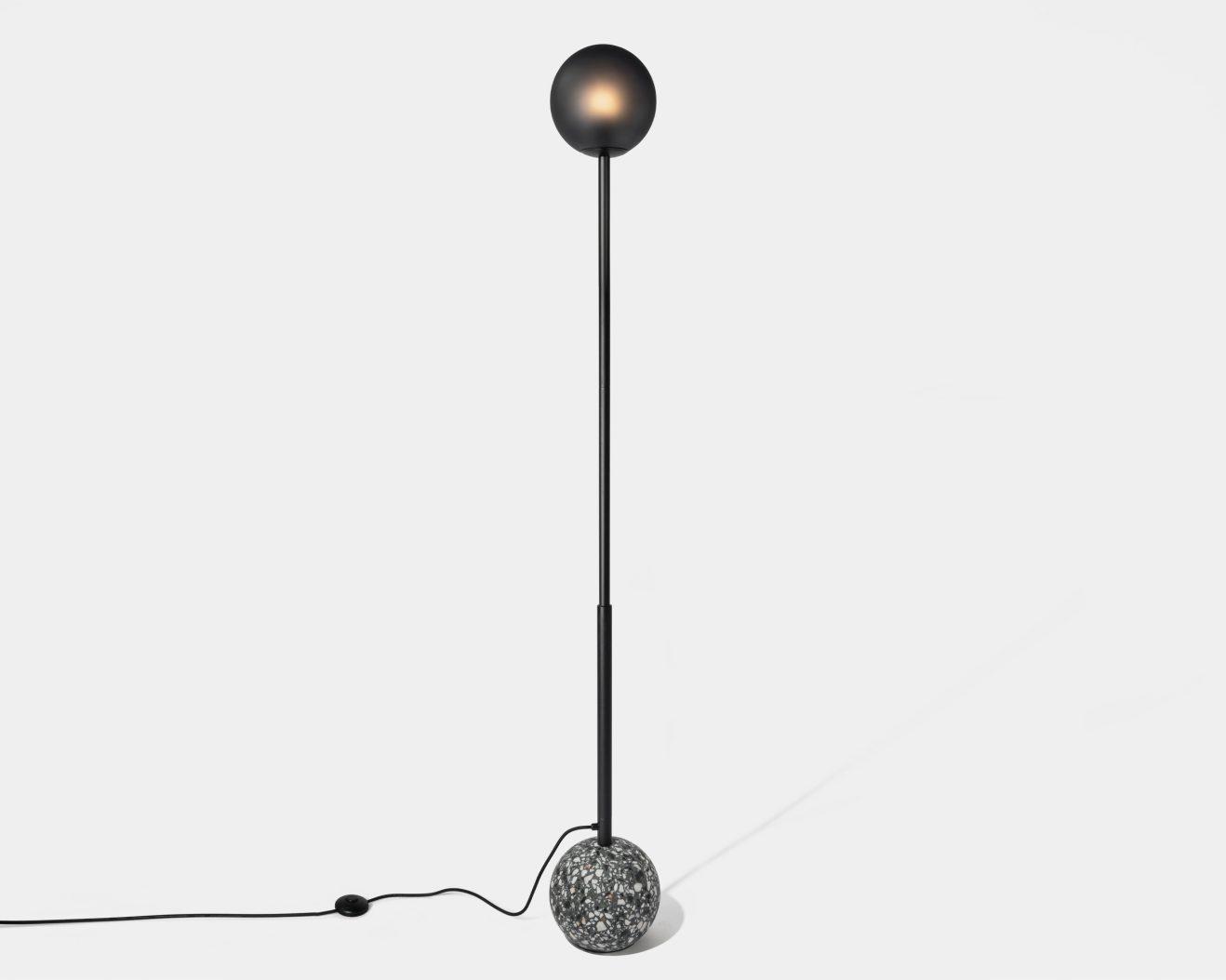 BentuDesign-Black-Terrazzo-Floor-Lamp-8-2