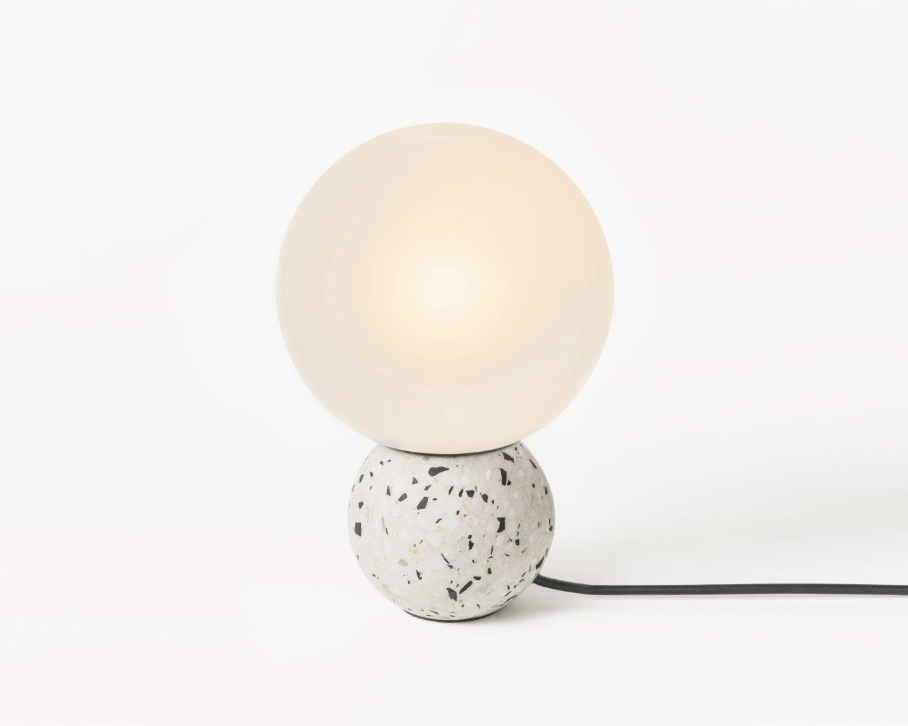 BentuDesign-White-Terrazzo-Lamp-8