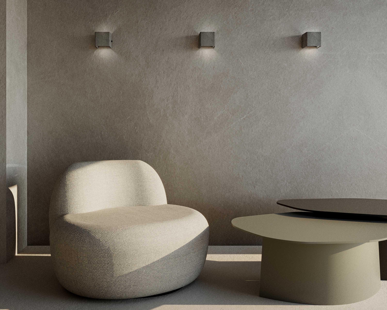Savannah_Bay_Gallery_Contemporary_Design