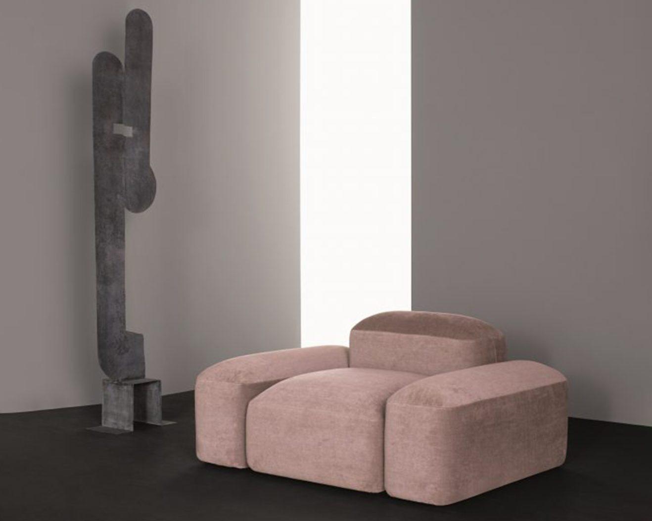 Lapis-armchair-1amuralab-emanuel-gargano-1