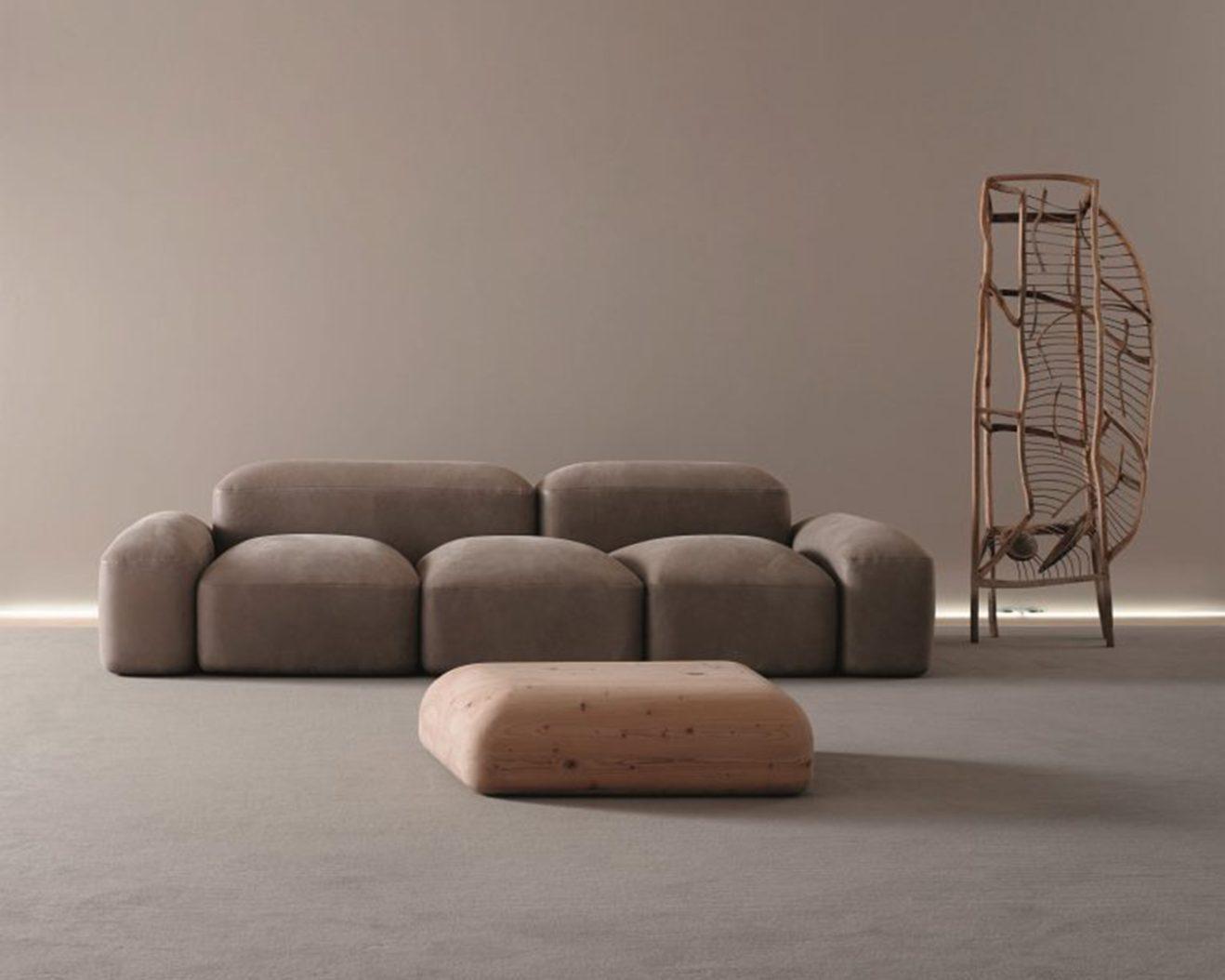 Lapis-sofa-amuralab-emanuel-gargano-2-1