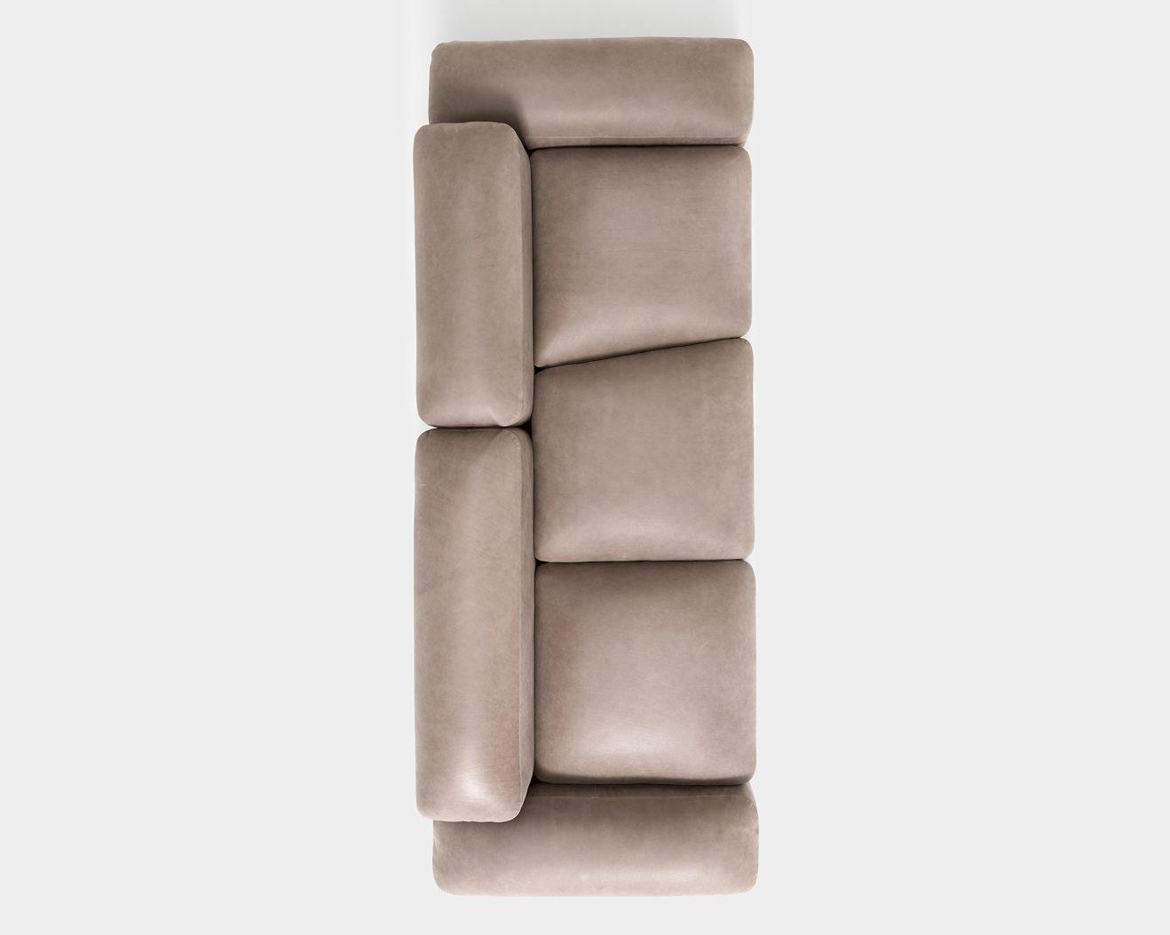 Lapis-sofa-amuralab-emanuel-gargano-2-2