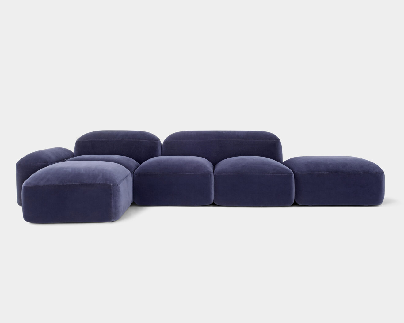 Lapis-sofa-amuralab-emanuel-gargano-3-2