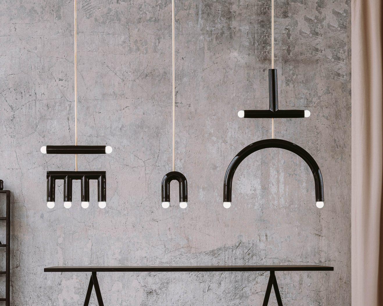 Pani-Jurek-Pendant-Lamp-3-bis