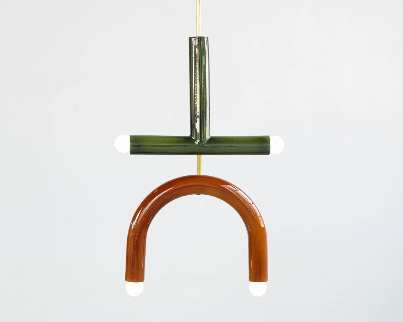 Pani-Jurek-Pendant-Lamp-TRN-C2
