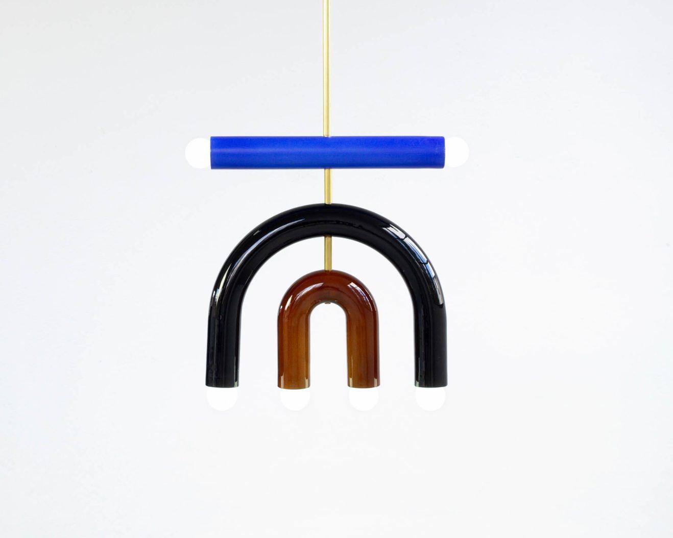 Pani-Jurek-Pendant-Lamp-TRN-D1-multi
