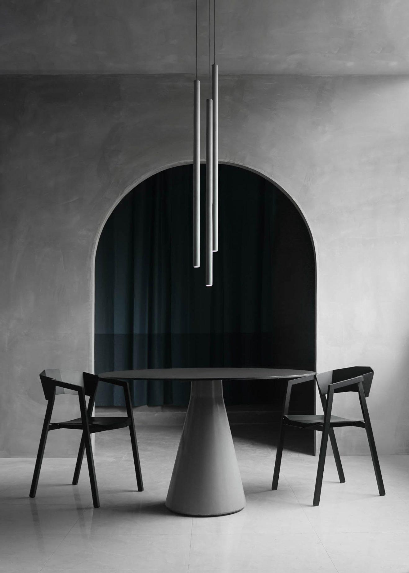 Bentu-Design-Ding-Large-Table-3