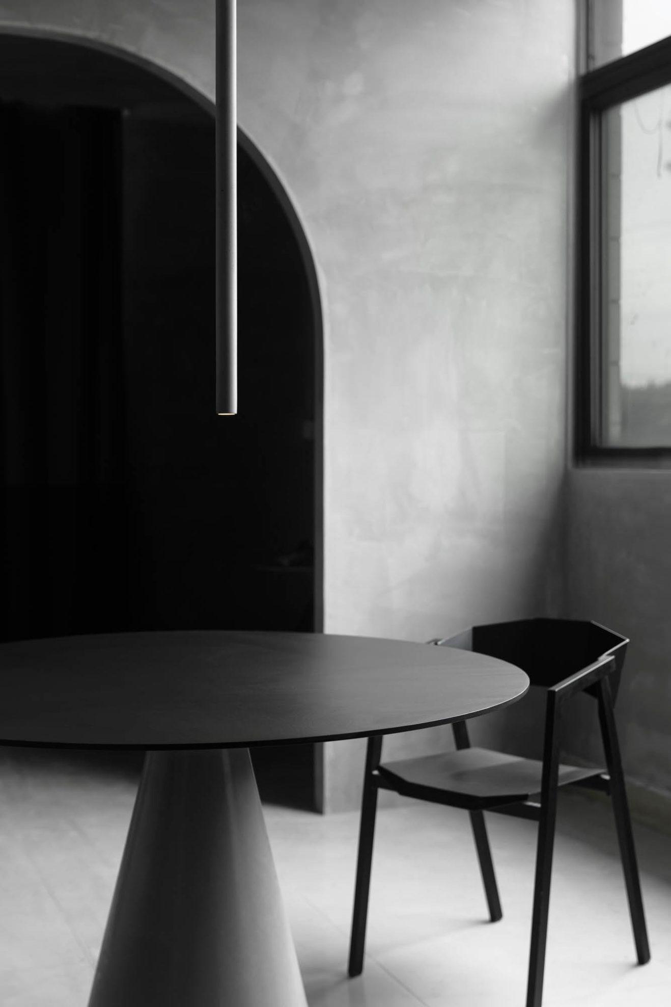 Bentu-Design-Ding-Large-Table-7